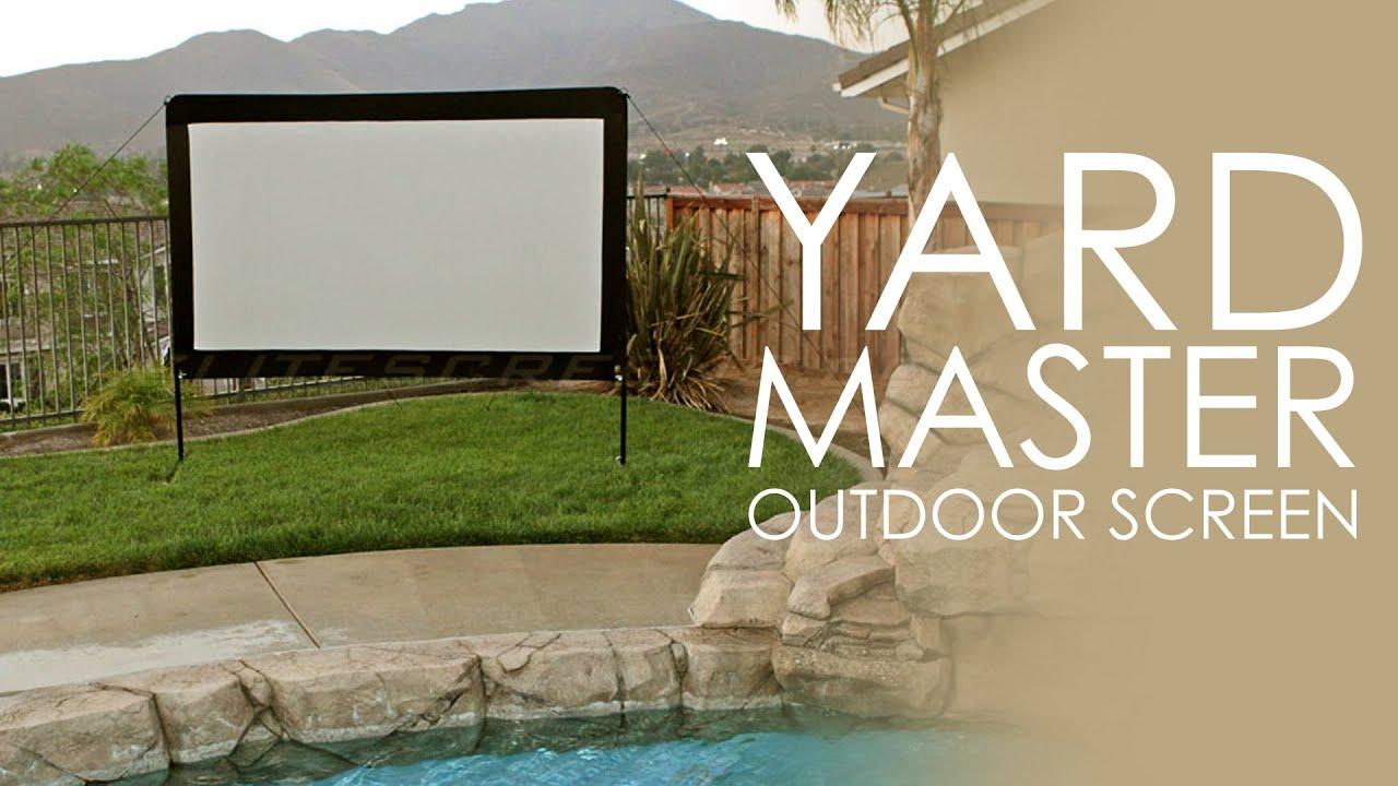 Yard Master Series