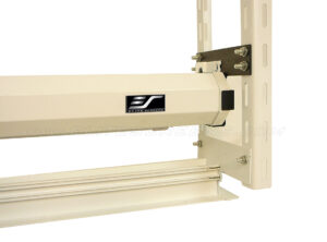 VMAX2/Spectrum Ceiling Trim Kit