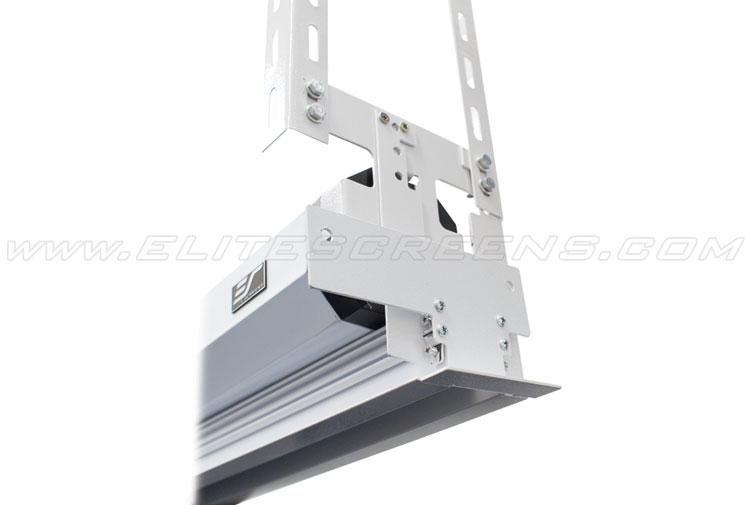 Home2 Ceiling Trim Kit
