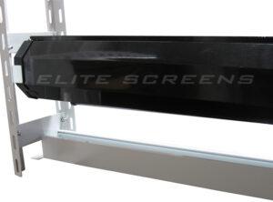 CineTension2 Ceiling Trim Kit