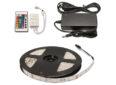 LED Backlight Kit