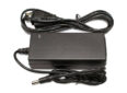 ZLED Power Cord (All models)