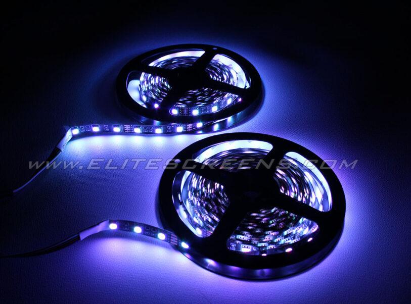 Black LED Kit (ZLED120H1)