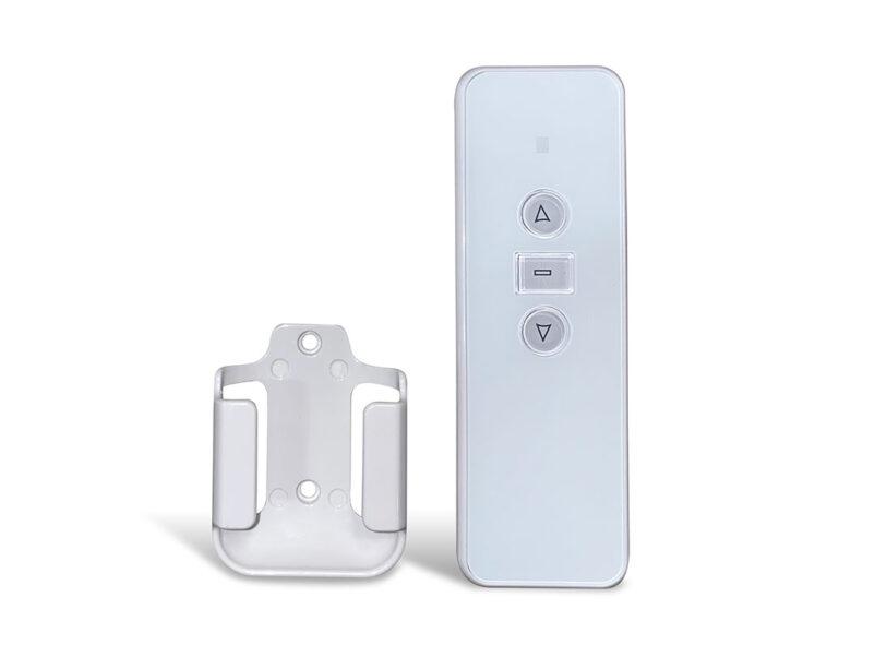 ZOMS-TR12V-V2 Accessories