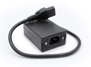 Wireless 5-12 Volt Trigger | ZOMS-TR12V-V2