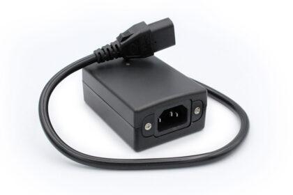 Wireless 5-12 Volt Trigger | ZOMS-TR12V-V2