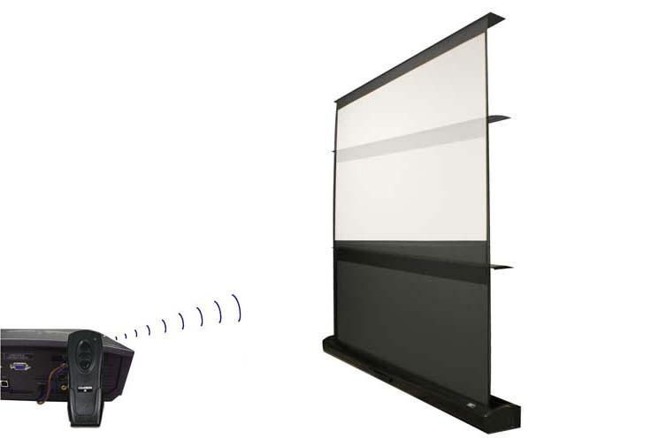 Wireless 5-12V Trigger - ZSP-TR02 (Floor Rise)