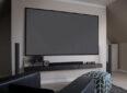 Aeon CineGrey 3D® Series with Velvet Trim (optional)