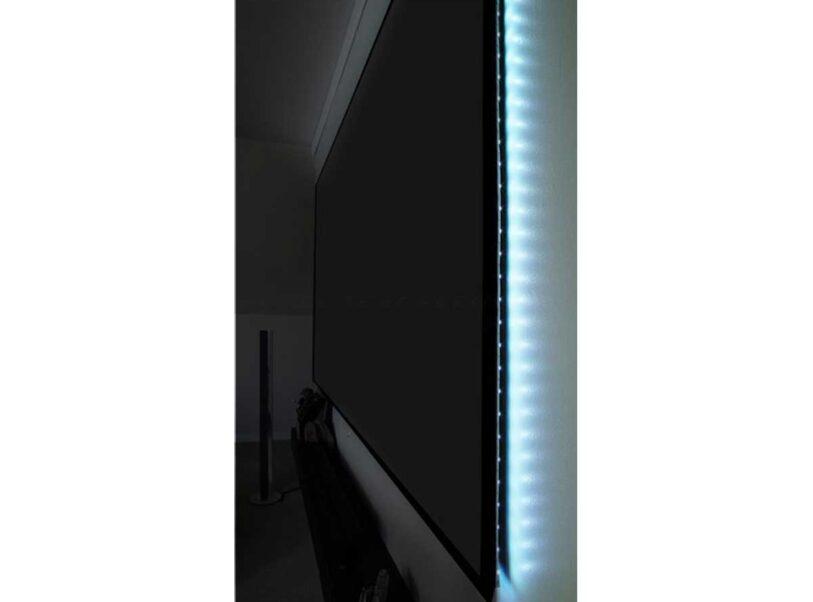Aeon CineGrey 3D® Series LED Kit