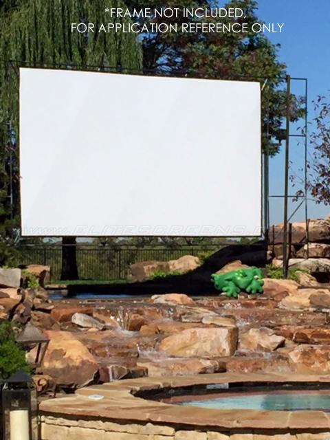 DIY Pro Screen Series Application