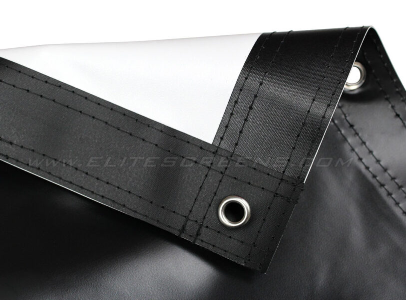 DIY Pro Screen Series Material Detail