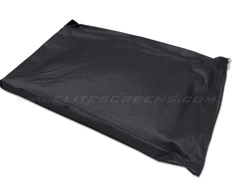 DIY Pro Rear Series Material Carrying Bag