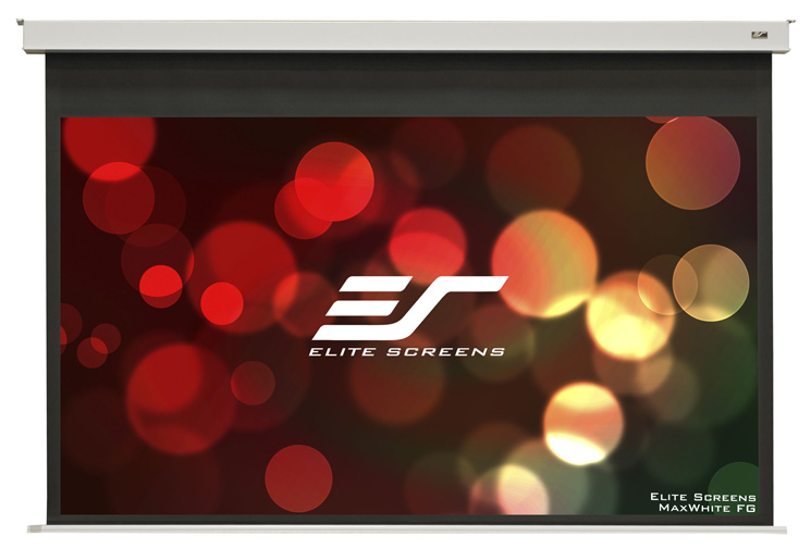 Evanesce B Series