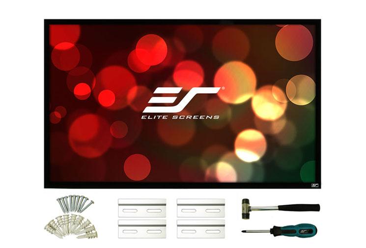 ezFrame2 Series