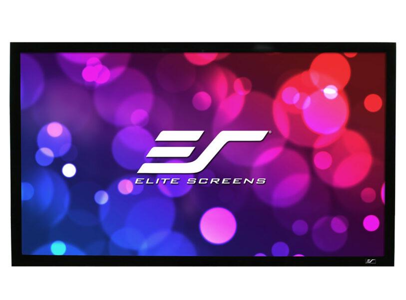 ezFrame 2 Series