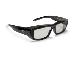 AirFlex5D™ Circular Polarized Glass
