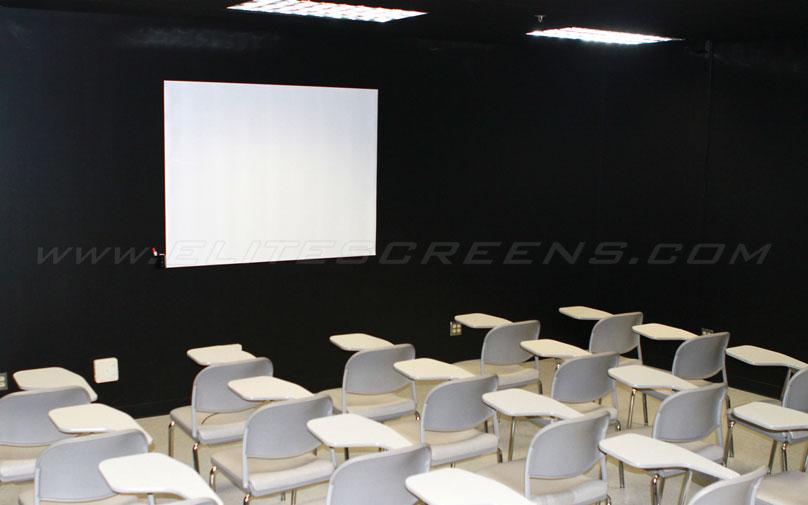 Insta-DE Series Classroom Setting