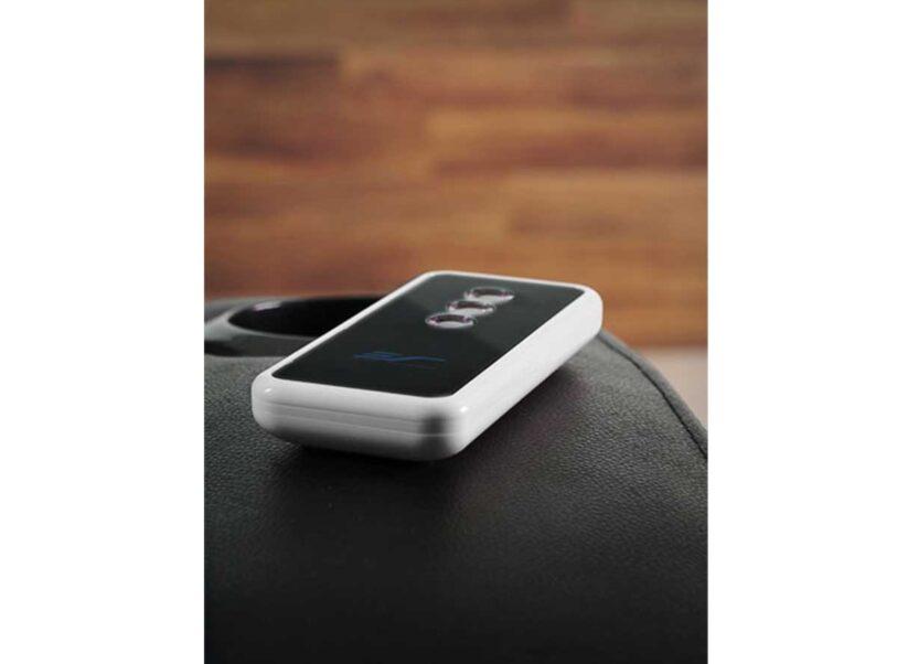 Saker Tab-Tension Series Remote Control