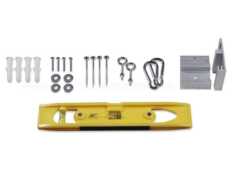 Saker Tab-Tension Series Hardware Kit