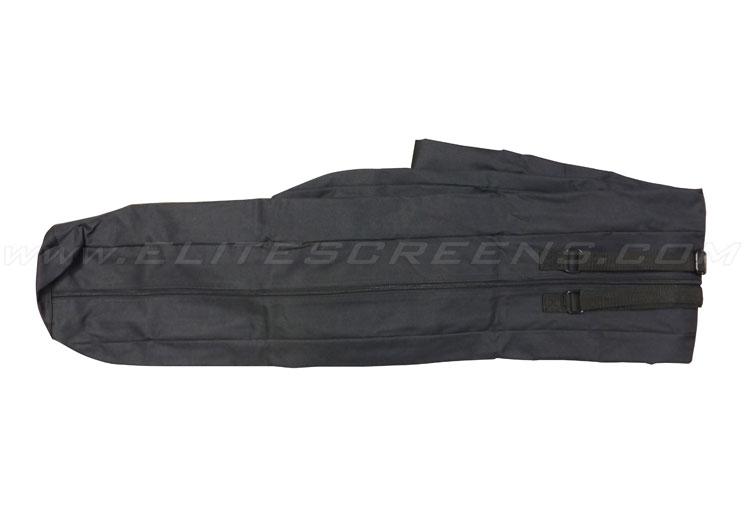 Screen Carrying Bag