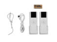 Starling 2 Series Remote Control Kit