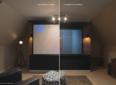 CineGrey 5D® Material Comparison