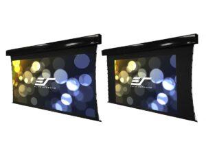 VMAX Tab-Tension Dual Series