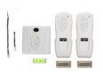 VMAX2 Series Accessories
