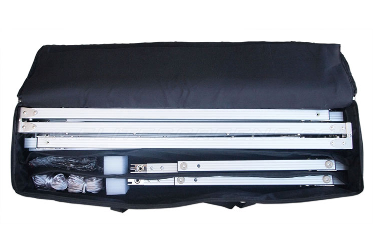 Yard Master 2 Series Carrying Case