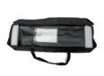 Yard Master 2 Series Carrying Bag
