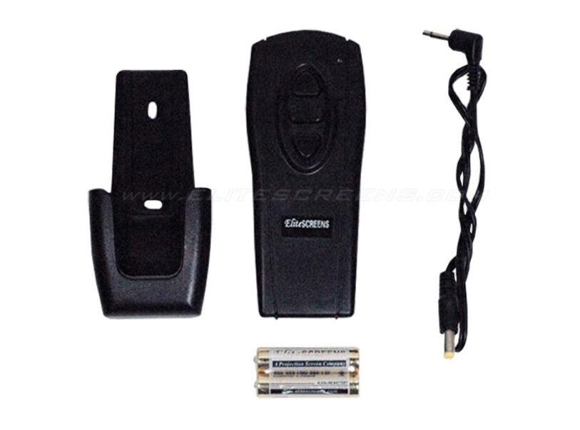 Wireless 5-12V Trigger - ZSP-TR02 (Wall/Ceiling)